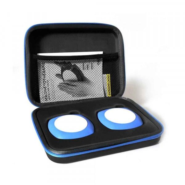 coffret-magnet-3800-gauss-auris