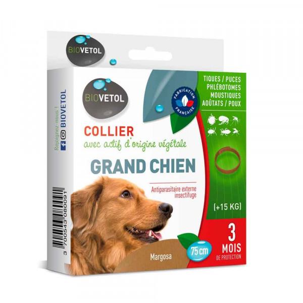 collier-antiparasitaire-grand-chien-biovetol