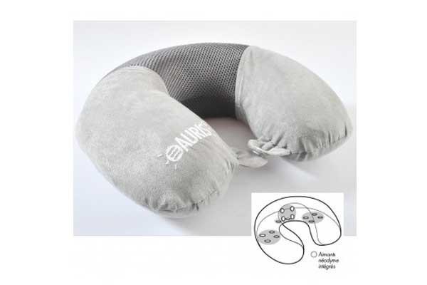 coussin-cervical-actiform-gris-auris