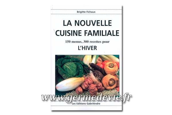 nouvelle_cuisine_familiale_hiver