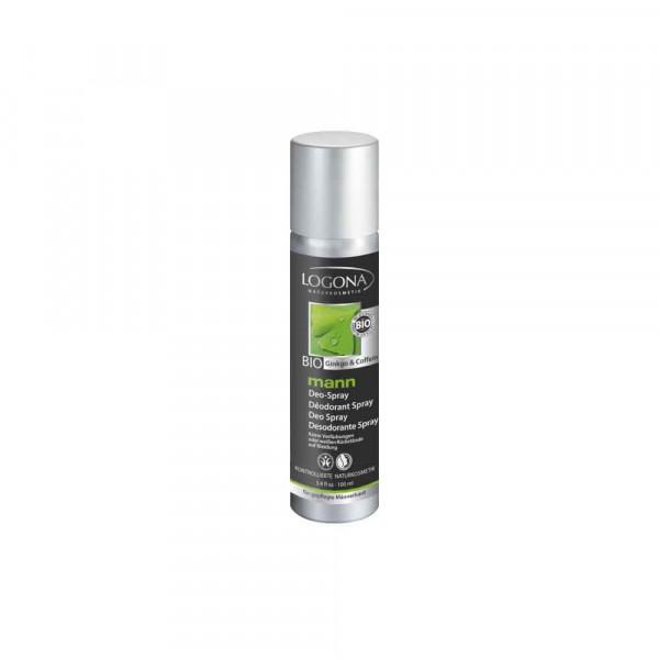 deodorant-spray-bio-cafeine-tout-type-peau-logona-mann