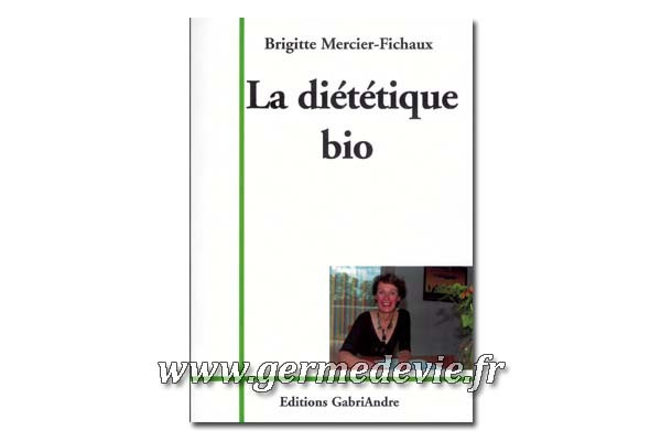 dietetique_bio