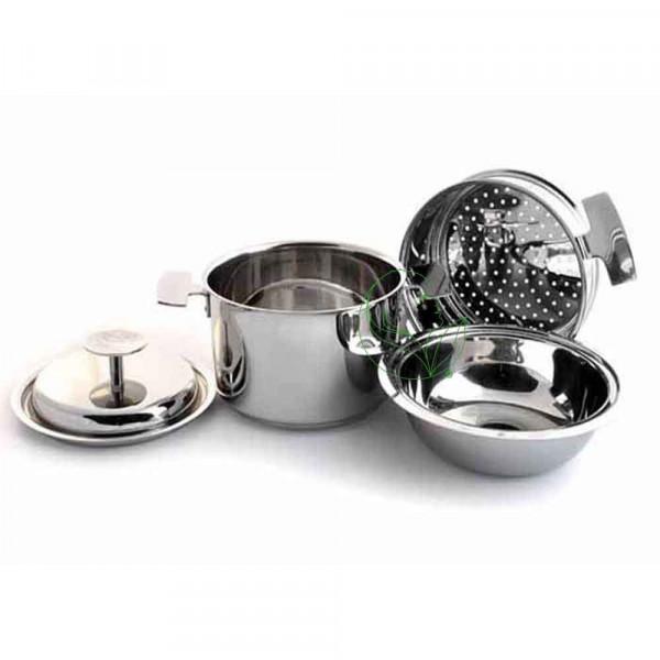 ensemble-de-cuisson-baumstal-16-cm-inox-18-10