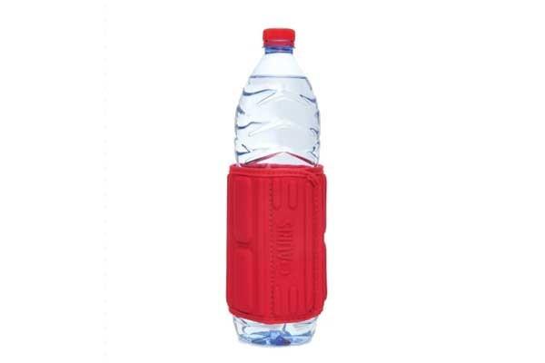 etui-bouteille-aquaflux-rouge-grand-modele