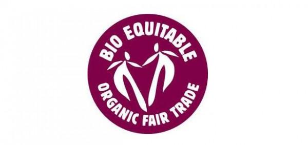bio_equitable_fair_trade