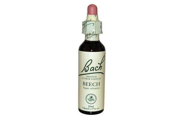 beech-20-ml-fleur-de-bach-originale-hetre