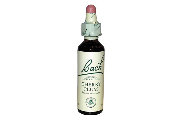 cherry-plum-20-ml-fleur-de-bach-originale