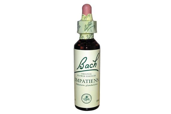 impatiens-fleur-de-bach-original-20-ml
