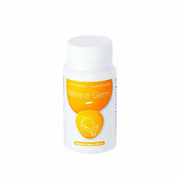 femina-germ-menopause-germedevie