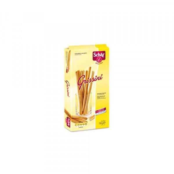 grissini-sans-gluten-schar-150gr