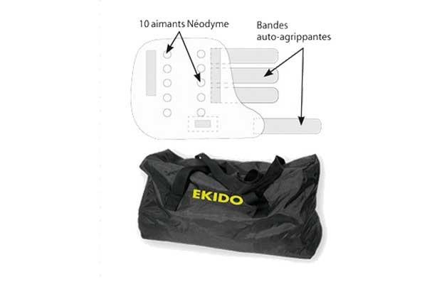 guetres-ekido-detail-avec-sac-transport