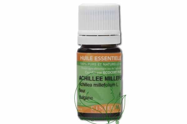 huile-essentielle-achillee-millefeuille-bio-cinier-b