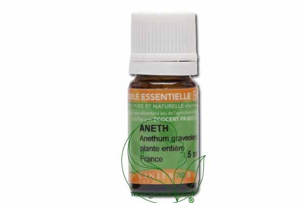 he-aneth-bio-cinier-B-germedevie