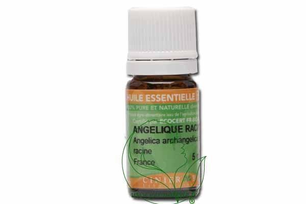 huile-essentielle-angelique-racine-bio-cinier-B-germedevie