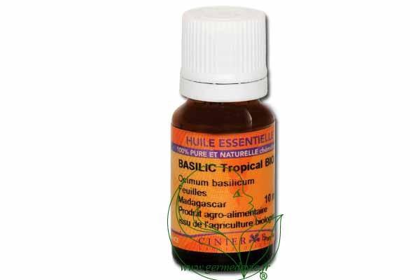huiles-essentielles-basilic-tropical-methylchavicol-huiles-essentielles-cinier-b