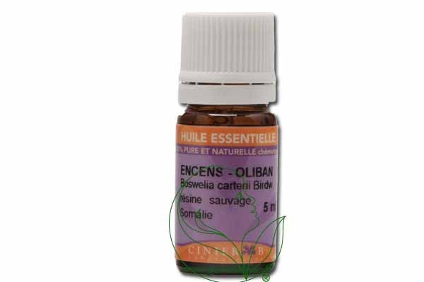 he-encens-oliban-cinier-b-germedevie
