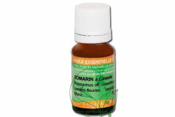 Romarin-Officinal-Cinéole-Bio-HE-Cinier-B