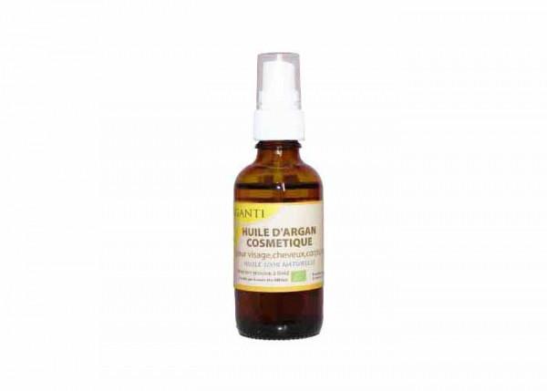 huile-argan-bio-50-ml-germedevie