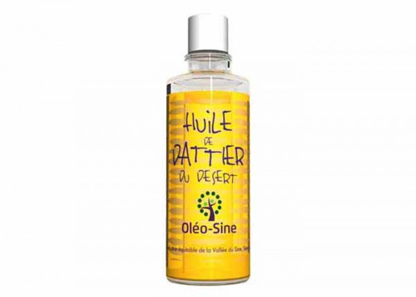 huile-de-dattier-du-desert-Balanite-oleosine