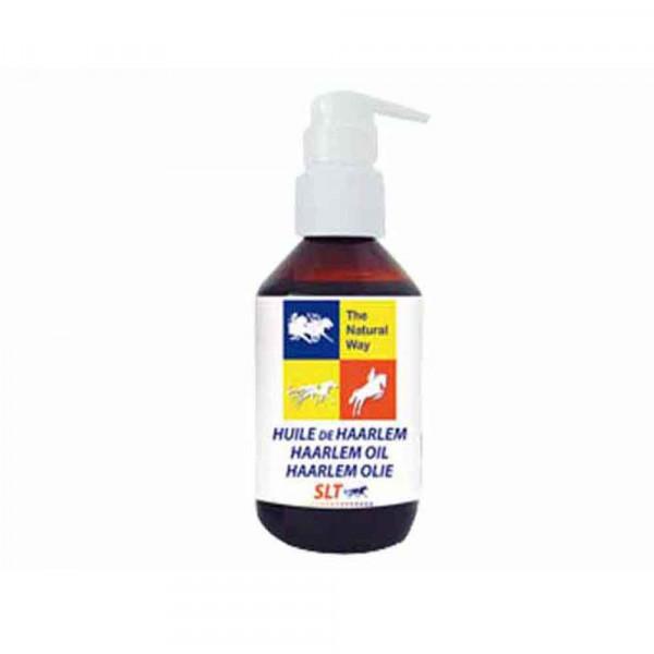 huile-haarlem-250ml-slt-equides