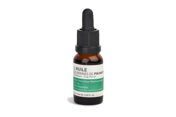 huile-de-pin-maritime-oceopin-15-ml