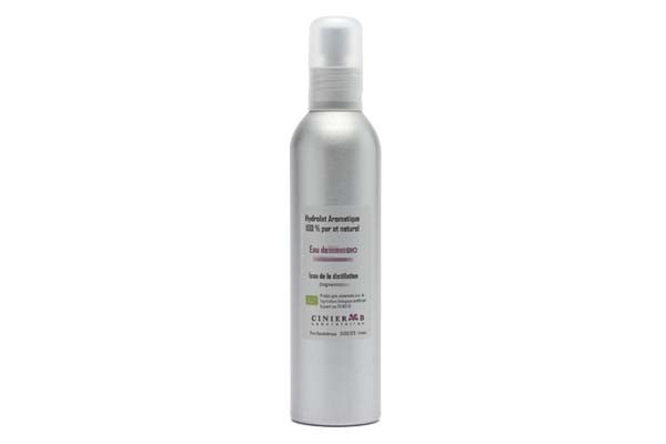 hydrolat-de-sauge-bio-Cinier-B