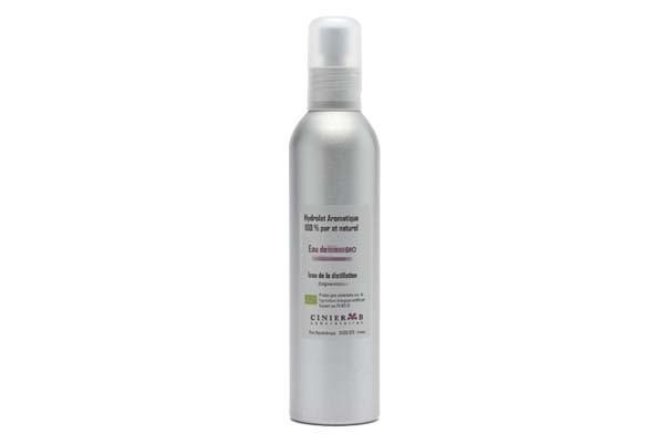 hydrolat-de-ciste-bio-Cinier-B-germedevie