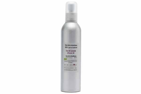 hydrolat-lavande-bio-Cinier-B