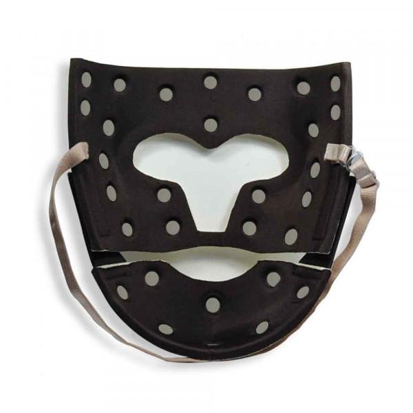 juvelys-masque-visage-30-aimants-auris