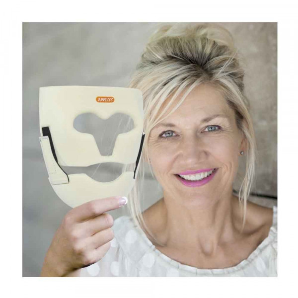 juvelys-masque-visage-femme-auris
