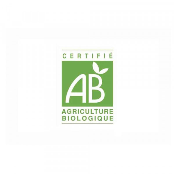 logo-AB-certifie