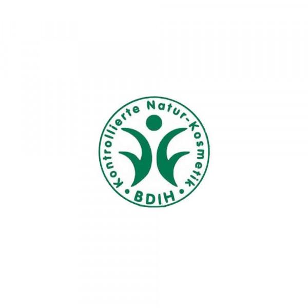 logo-bdih