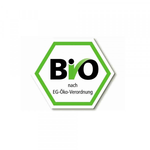 logo-bio-siegel