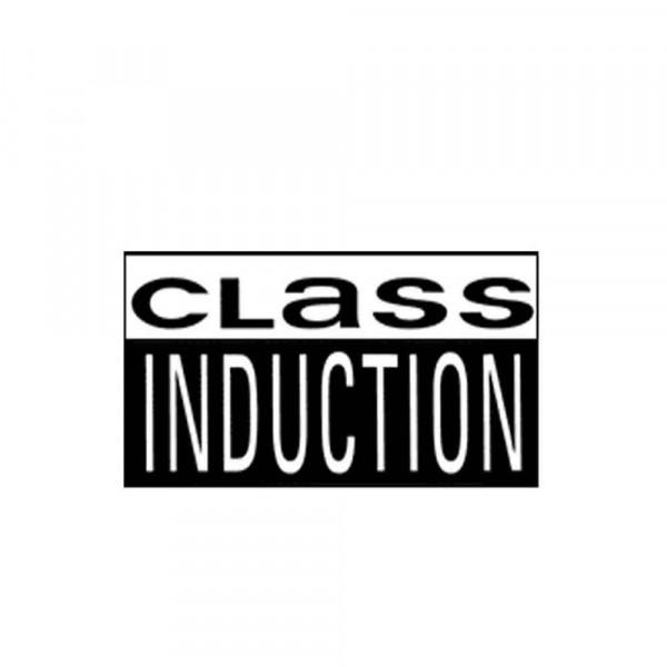 logo-class-induction