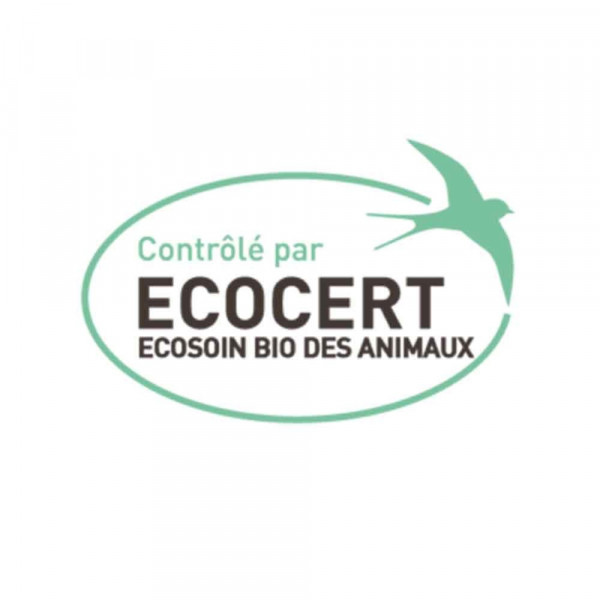 logo-ecocert-ecosoin-bio-des-animaux