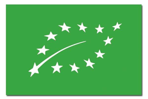 logo AB europeen