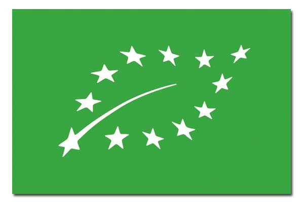 Ail Bio complément alimentaire-AB-europeen