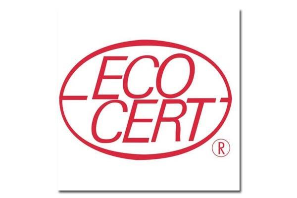 log-ecocert