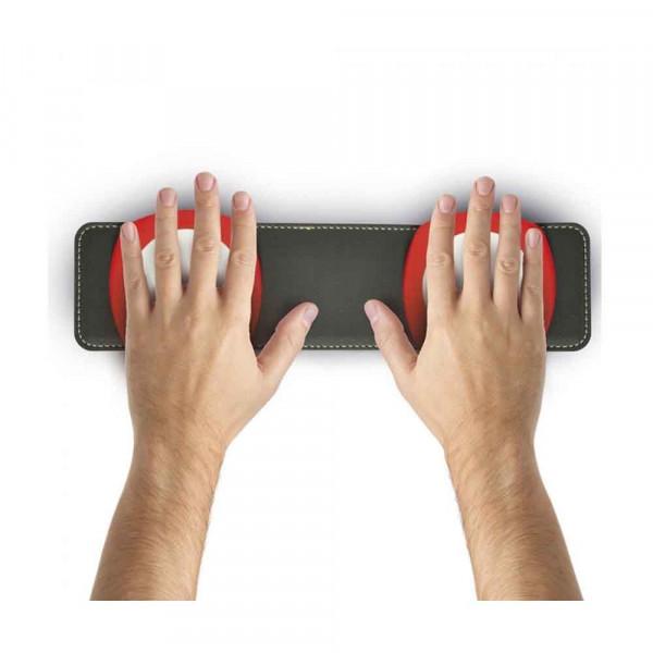 magnets-mains-auris-2