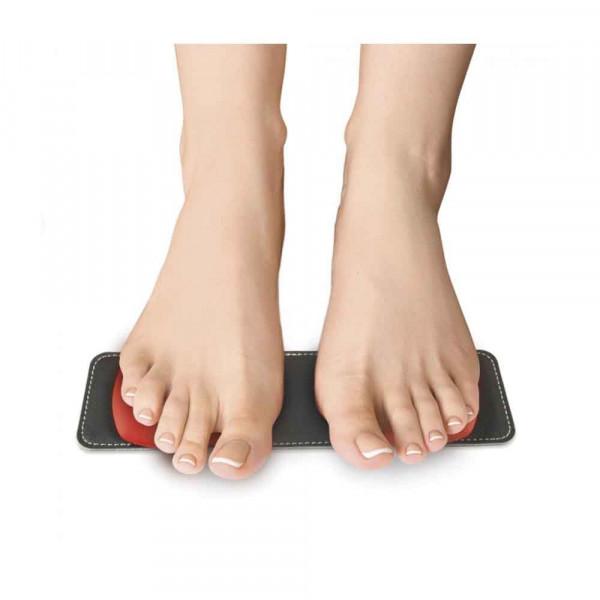 magnets-pieds-auris
