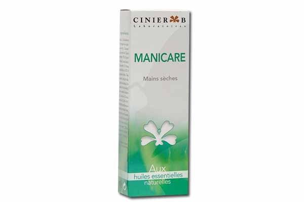 manicare-cinier-B-soins-des-mains-aux-huiles-essentielles