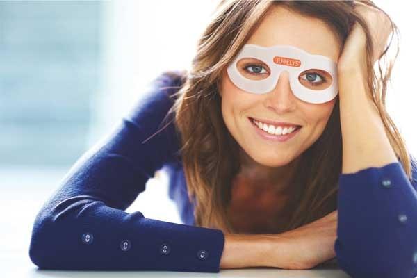 masque-oculaire-juvelys-auris-soin-des-yeux
