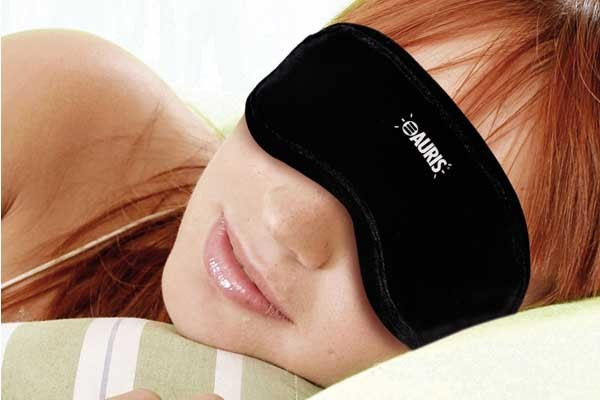 masque-relaxation-magnetique-auris