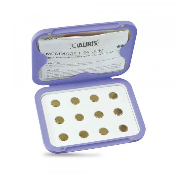 medimag-titanium-11mm-auris