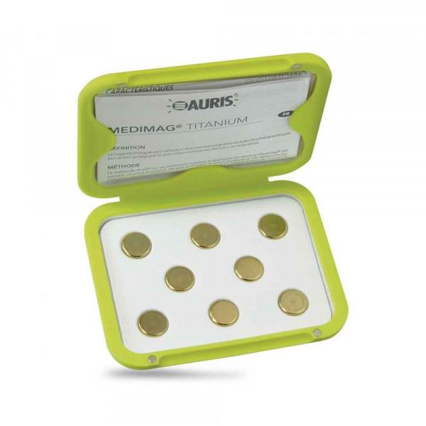 medimag-titanium-15-mm-auris