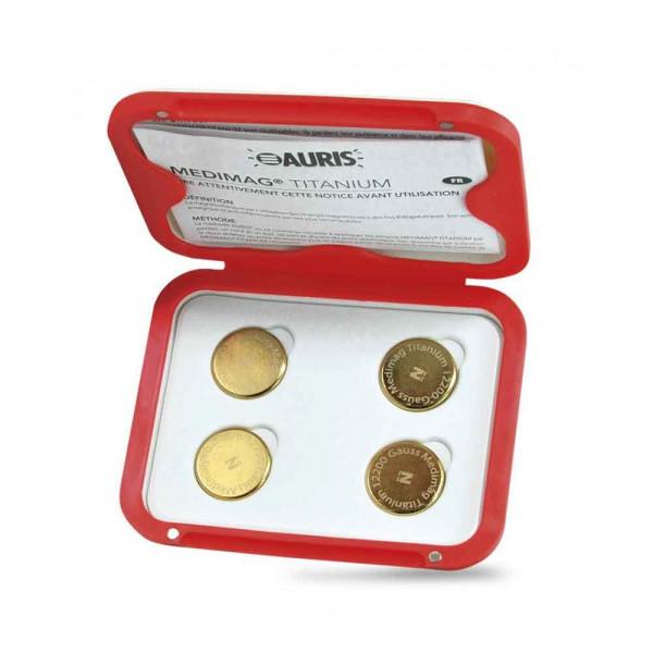 medimag-titanium-25-mm-auris