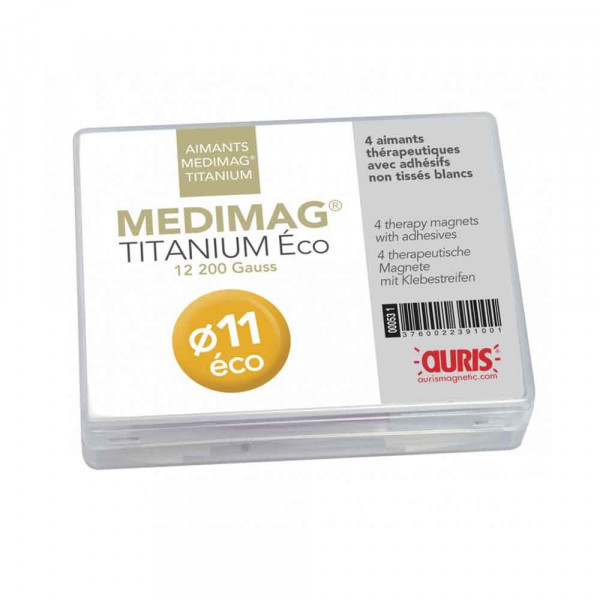medimag-titanium-eco-11-mm-auris