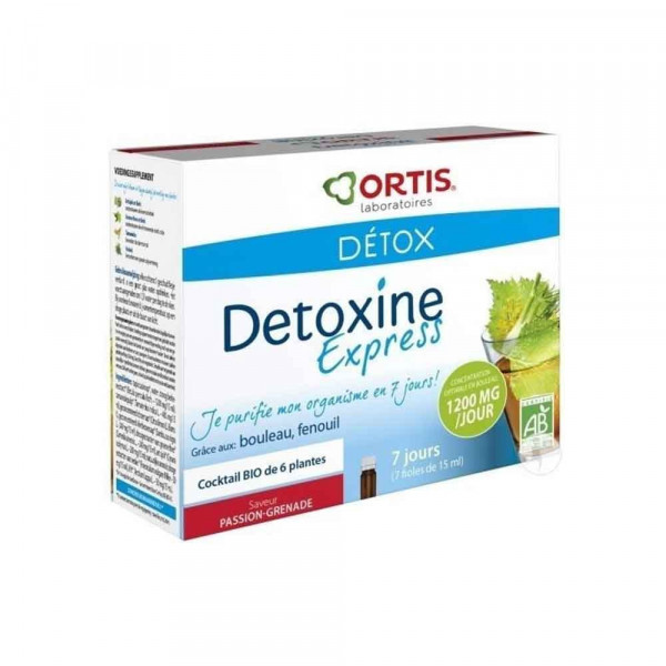 ortis-detoxine-express-passion-grenade-bio-fioles-7x15ml