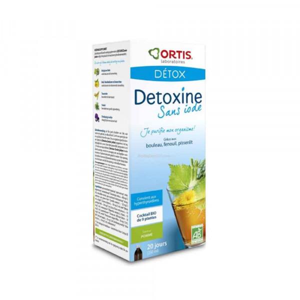 ortis-detoxine-sans-iode-pomme-sans-fucus-bio-250ml