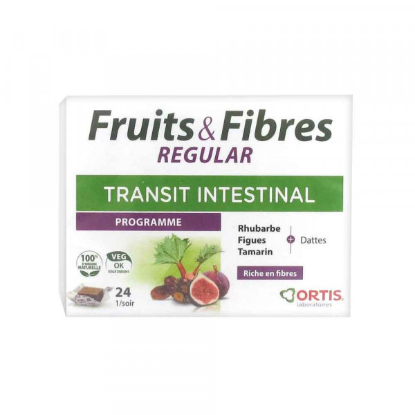 fruits-et-fibres-regular-24-cubes-ortis